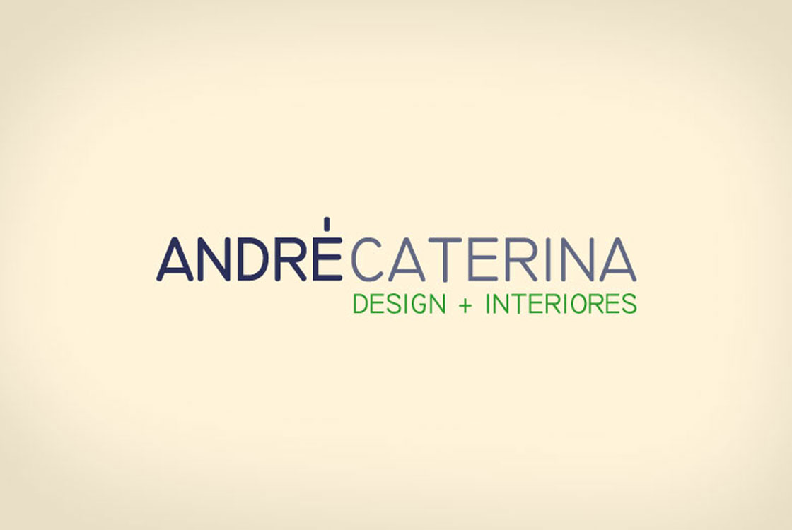 André Caterina