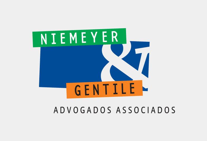 Niemeyer & Gentile