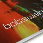Botswana Lookbook  Verão 2012