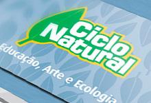Ciclo Natural