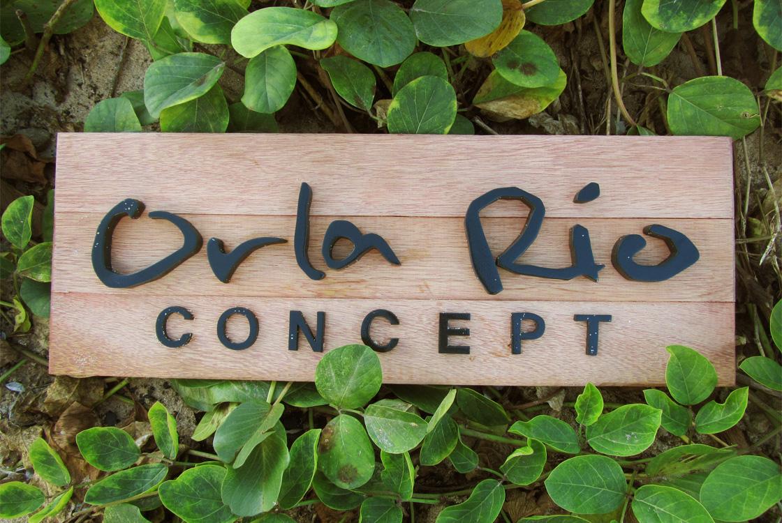 Orla Rio Concept