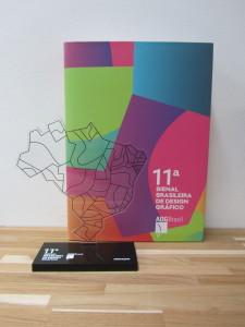 11ª Bienal da ADG